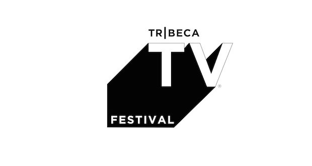 event recap the 2018 tribeca tv festival tribeca tumitravel