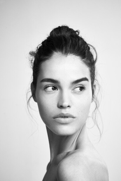 image 6483441 3 - #ModelPerspective-Britt Bergmeister by Brana Dane @bbergmeister @dane_brana @odmodc