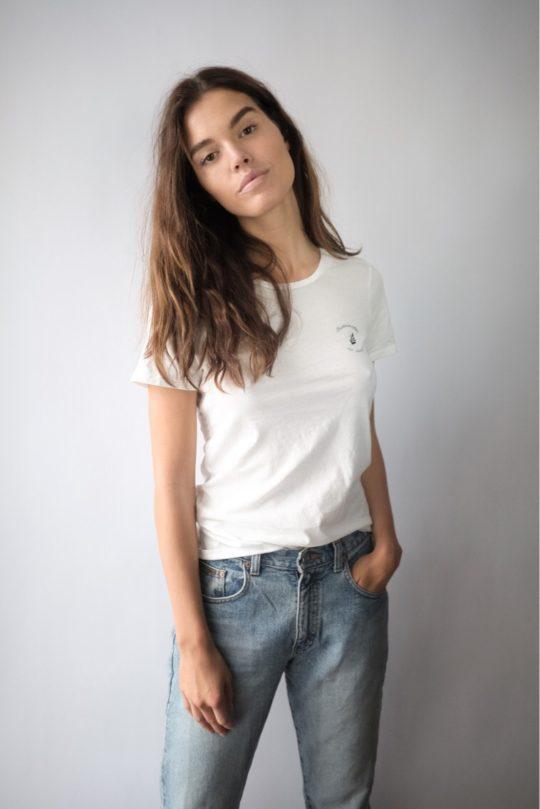 image 6483441 540x809 - #ModelPerspective-Britt Bergmeister by Brana Dane @bbergmeister @dane_brana @odmodc