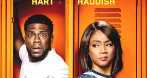 school 1 300x160 - Night School- Trailer @NightSchool @KevinHart4real @TiffanyHaddish