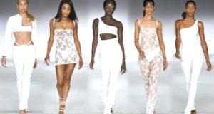 sfwday2 300x160 - Matte Brand SS19 @ StyleFW #NYFW @aarree