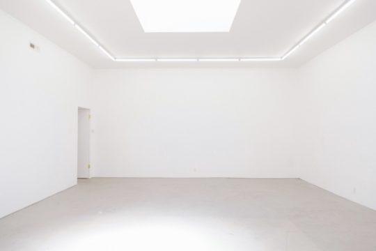12868D63 4A6A 400C 9A08 D3A2F2EF3EEE 540x360 - I Got A Gallery. I Got A Show.  Compound x Jonathan Mannion Exhibit September 12-October 12th, 2018 @JonathanMannion