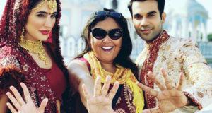 5 300x160 - 5 Weddings- Trailer @UniglobeEnt @1aMinute @NargisFakhri @RajkummarRao @boderek @CandyClarkActor #5weddings
