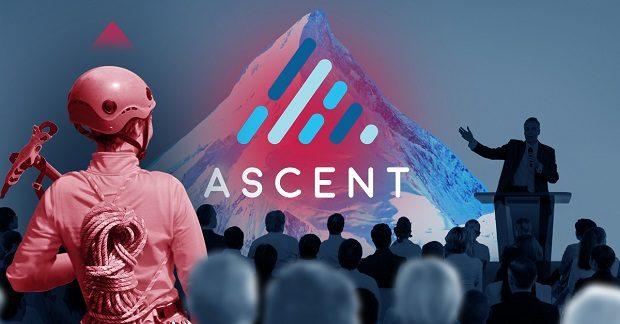 Ascent Clmbr 1200x6284 620x324 - Event Recap: Ascent Conference 2018 by @TanishaGoute @ascentconferencenyc @mybagcheck #tech #startups