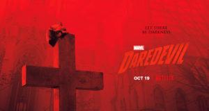 DAREDEVIL S3 Teaser Crucifix RGB 300x160 - Event Recap: Marvel's DareDevil Season 3 Panel @Daredevil @NewYorkComicCon @Netflix