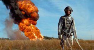 fm 300x160 - First Man- Trailer @FirstManMovie @RyanGosling #FirstMan