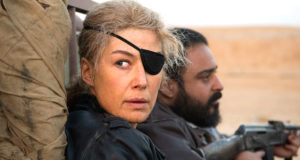pw 03736a rgb 300x160 - A Private War - Trailer @aprivatewar
