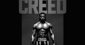 Creed II Header final 1080x750 300x160 - Creed 2 - Trailer @creedmovie @michaelb4jordan @stevencapleJR