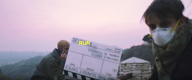 Screen Shot 2018 11 30 at 3.10.50 PM 620x258 - Jaden Smith - Plastic