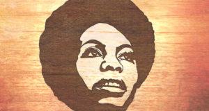 DtgGcHcVAAAnkL3 1 300x160 - Nina Simone + Lauryn Hill = The Miseducation of Eunice Waymon  @AmerigoGazaway @RickeyMindlin @SoulMatesCrew @zfelice @Bandcamp