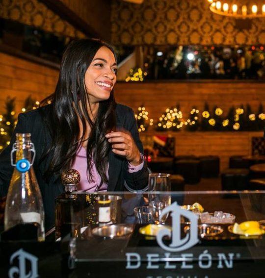 image001 26 540x567 - Event Recap: School of Mixology featuring CÎROC, CÎROC VS and @DeLeonTequila with special guest @RosarioDawson @ciroc @TheAinsworth