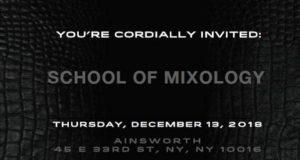 image001 27 300x160 - Event Recap: School of Mixology featuring CÎROC,CÎROCVSand @DeLeonTequila with special guest @RosarioDawson @ciroc @TheAinsworth