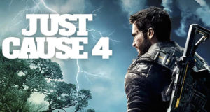 justcause4 download full pc game 780x405 300x160 - Just Cause 4 – Launch Trailer @justcause #BringTheThunder