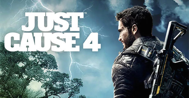justcause4 download full pc game 780x405 620x322 - Just Cause 4 – Launch Trailer @justcause #BringTheThunder