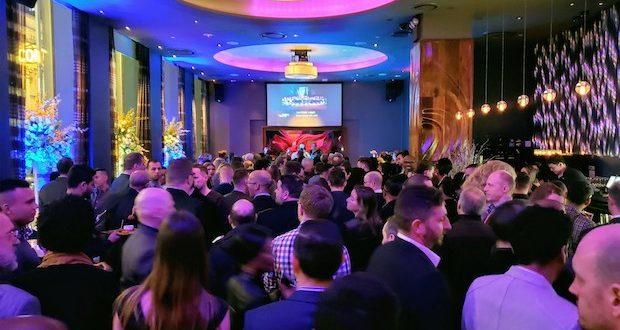 20190115 193547 620x330 - Event Recap: Metrosource People We Love Gala @MetrosourceMag @TheTinaBurner @donlemon @mickeymusto @48loungenyc @VisitIsrael #PeopleWeLove event!  #GayNYC @ILoveGayNYC