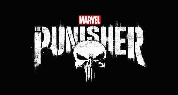 865776 620x330 - Marvel's The Punisher: Season 2 @netflix #Netflix #MarvelsThePunisher #JonBernthal