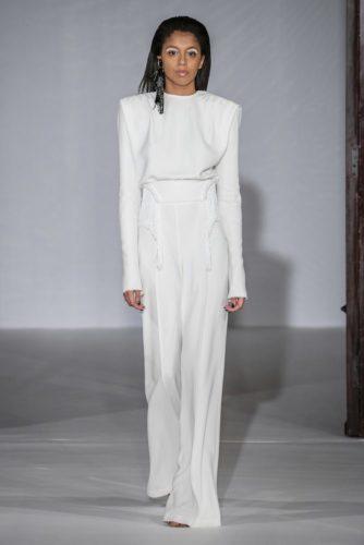 Katrine K HC RS19 0014 334x500 - Paris Haute #Couture - Heirloom Renaissance by KATRINE K @katrine.k.couture