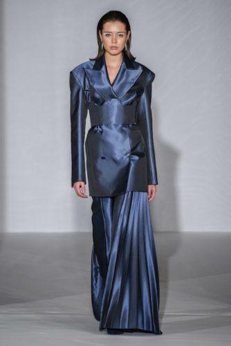 Katrine K HC RS19 0034 334x500 - Paris Haute #Couture - Heirloom Renaissance by KATRINE K @katrine.k.couture