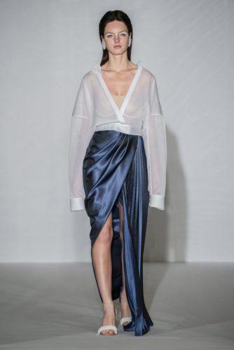 Katrine K HC RS19 0047 334x500 - Paris Haute #Couture - Heirloom Renaissance by KATRINE K @katrine.k.couture