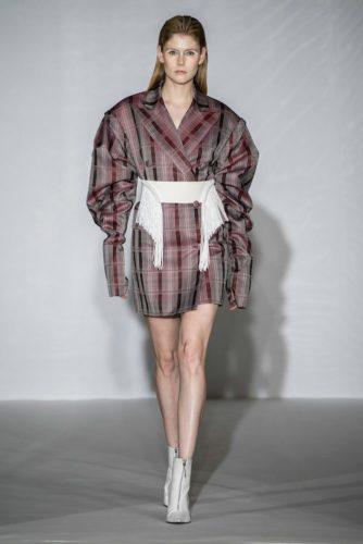 Katrine K HC RS19 0062 334x500 - Paris Haute #Couture - Heirloom Renaissance by KATRINE K @katrine.k.couture