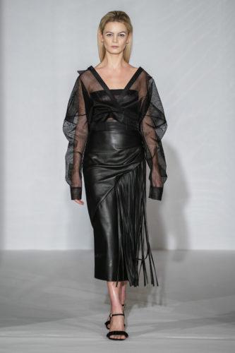Katrine K HC RS19 0078 333x500 - Paris Haute #Couture - Heirloom Renaissance by KATRINE K @katrine.k.couture