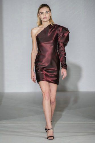 Katrine K HC RS19 0097 334x500 - Paris Haute #Couture - Heirloom Renaissance by KATRINE K @katrine.k.couture