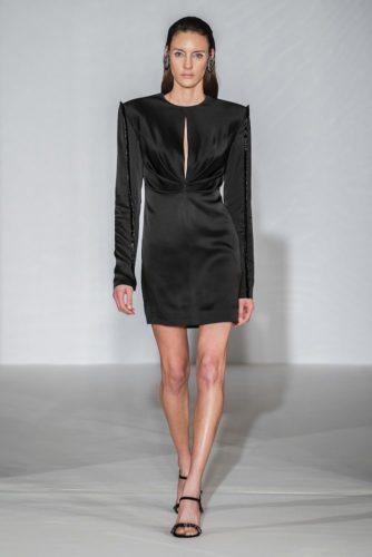 Katrine K HC RS19 0111 334x500 - Paris Haute #Couture - Heirloom Renaissance by KATRINE K @katrine.k.couture