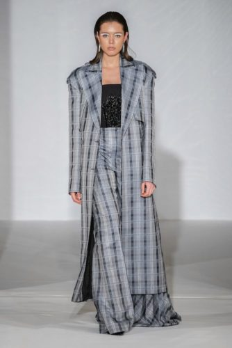 Katrine K HC RS19 0129 334x500 - Paris Haute #Couture - Heirloom Renaissance by KATRINE K @katrine.k.couture