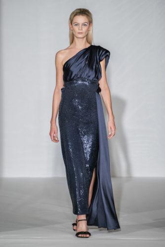 Katrine K HC RS19 0150 334x500 - Paris Haute #Couture - Heirloom Renaissance by KATRINE K @katrine.k.couture