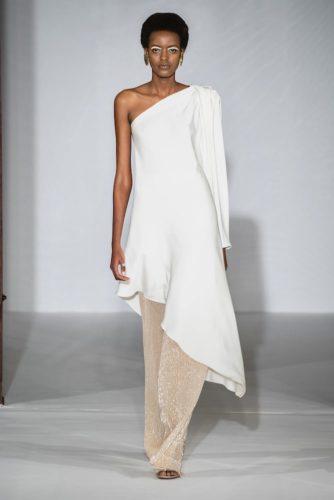 Katrine K HC RS19 0168 334x500 - Paris Haute #Couture - Heirloom Renaissance by KATRINE K @katrine.k.couture