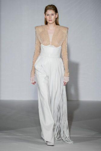 Katrine K HC RS19 0186 334x500 - Paris Haute #Couture - Heirloom Renaissance by KATRINE K @katrine.k.couture