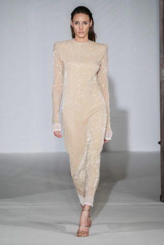 Katrine K HC RS19 0205 334x500 - Paris Haute #Couture - Heirloom Renaissance by KATRINE K @katrine.k.couture