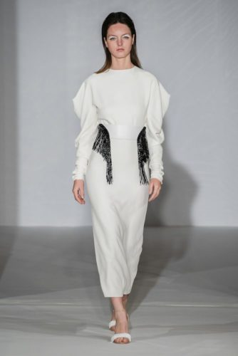 Katrine K HC RS19 0222 334x500 - Paris Haute #Couture - Heirloom Renaissance by KATRINE K @katrine.k.couture