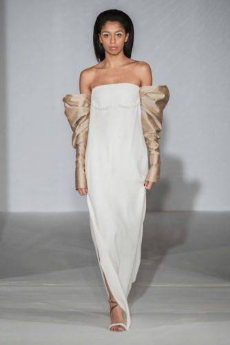 Katrine K HC RS19 0238 334x500 - Paris Haute #Couture - Heirloom Renaissance by KATRINE K @katrine.k.couture