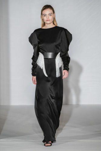 Katrine K HC RS19 0250 334x500 - Paris Haute #Couture - Heirloom Renaissance by KATRINE K @katrine.k.couture