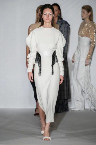 Katrine K HC RS19 0259 334x500 - Paris Haute #Couture - Heirloom Renaissance by KATRINE K @katrine.k.couture