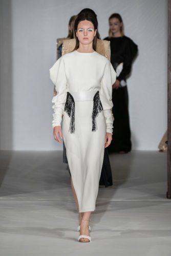 Katrine K HC RS19 0265 334x500 - Paris Haute #Couture - Heirloom Renaissance by KATRINE K @katrine.k.couture
