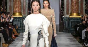 Katrine K HC RS19 0271 300x160 - Paris Haute #Couture - Heirloom Renaissance by KATRINE K @katrine.k.couture