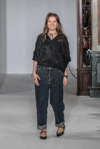 Katrine K HC RS19 0299 334x500 - Paris Haute #Couture - Heirloom Renaissance by KATRINE K @katrine.k.couture