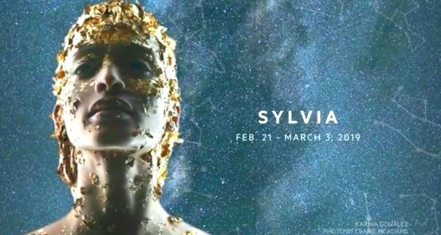 rsz 20190109 123832 620x330 - Works & Process at the Guggenheim presents Houston Ballet: Sylvia by Stanton Welch AM @houstonballet @worksandprocess @Guggenheim