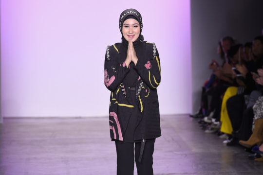 1095045384 540x360 - Indonesian Diversity #NYFW #FW2019 @Alleiraplazacom @dianpelangi @itangsz_fashion #indiefashion