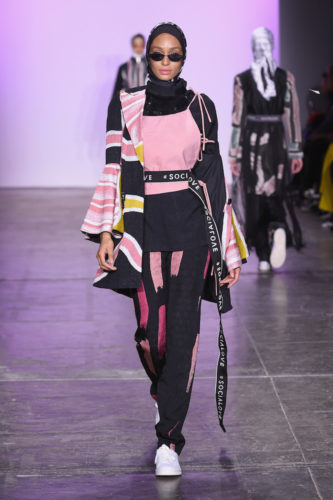 1095045738 333x500 - Indonesian Diversity #NYFW #FW2019 @Alleiraplazacom @dianpelangi @itangsz_fashion #indiefashion