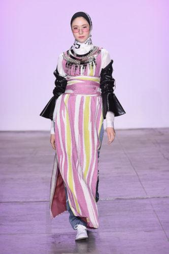 1095045742 333x500 - Indonesian Diversity #NYFW #FW2019 @Alleiraplazacom @dianpelangi @itangsz_fashion #indiefashion
