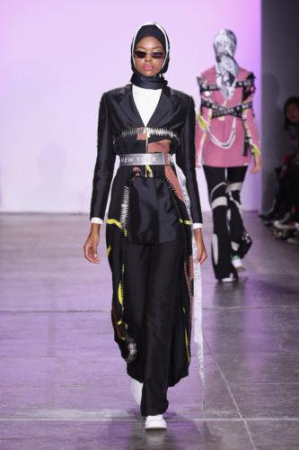 1095045746 333x500 - Indonesian Diversity #NYFW #FW2019 @Alleiraplazacom @dianpelangi @itangsz_fashion #indiefashion