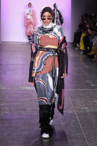 1095045748 333x500 - Indonesian Diversity #NYFW #FW2019 @Alleiraplazacom @dianpelangi @itangsz_fashion #indiefashion
