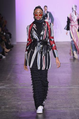 1095045754 333x500 - Indonesian Diversity #NYFW #FW2019 @Alleiraplazacom @dianpelangi @itangsz_fashion #indiefashion