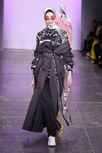 1095045756 333x500 - Indonesian Diversity #NYFW #FW2019 @Alleiraplazacom @dianpelangi @itangsz_fashion #indiefashion