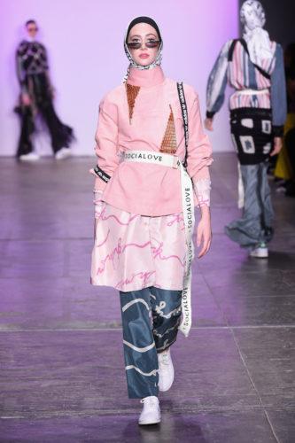 1095045758 333x500 - Indonesian Diversity #NYFW #FW2019 @Alleiraplazacom @dianpelangi @itangsz_fashion #indiefashion