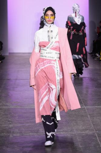 1095045766 333x500 - Indonesian Diversity #NYFW #FW2019 @Alleiraplazacom @dianpelangi @itangsz_fashion #indiefashion