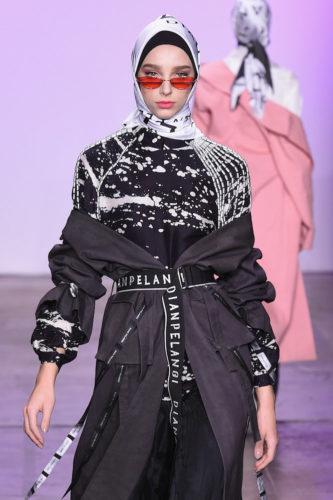 1095045812 333x500 - Indonesian Diversity #NYFW #FW2019 @Alleiraplazacom @dianpelangi @itangsz_fashion #indiefashion